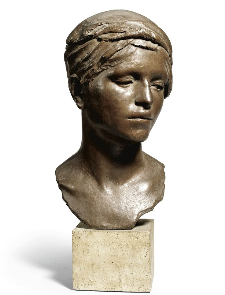 Best images about sculpture face on pinterest