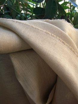 Sultana Burlap Fabric 60in (10yds)