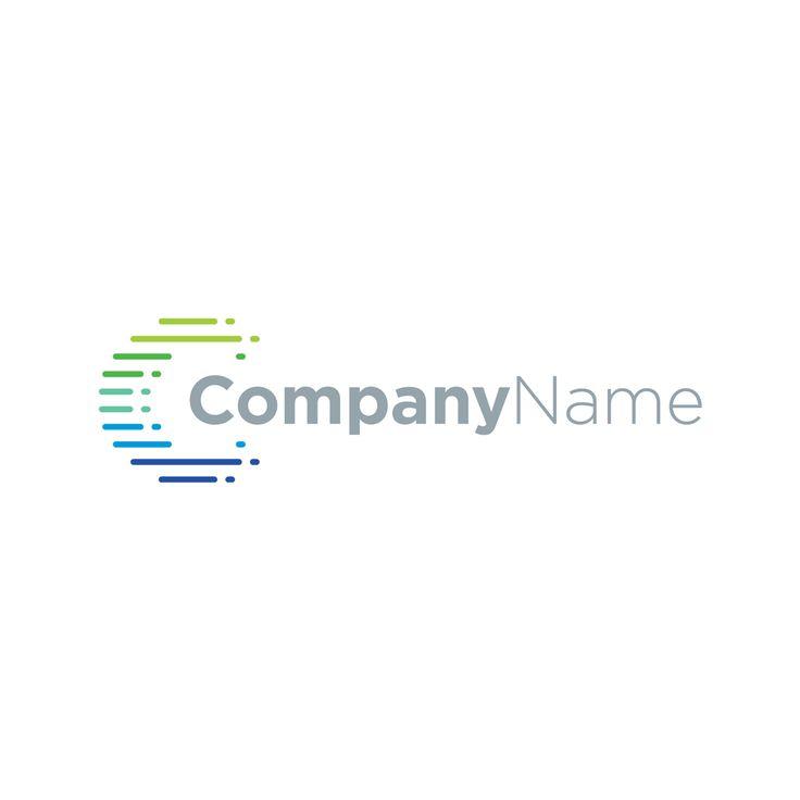 best 25 company logo ideas on pinterest logo design