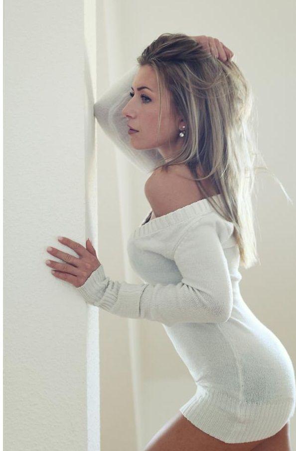sex chat roulette nanny cam