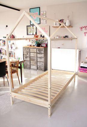 67 best Möbel images on Pinterest Garage storage, Child room and Decks
