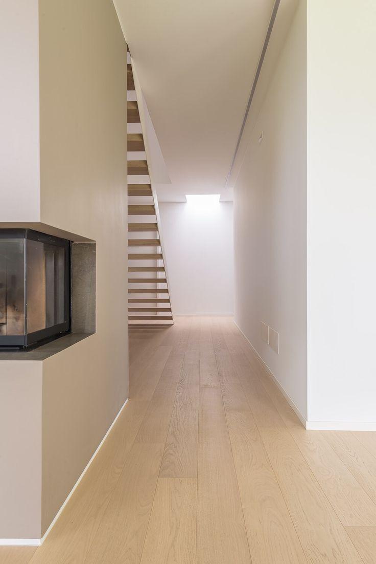 #biohaus #interni #design #architettura