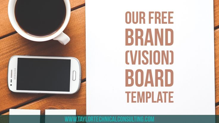 vision board templates free - the 25 best ideas about vision board template on