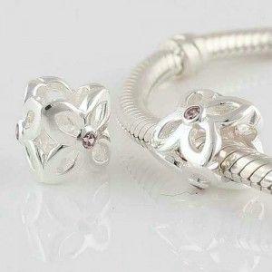 Pandora Charm-Stones-C024 - www.Love-Pandora.ca