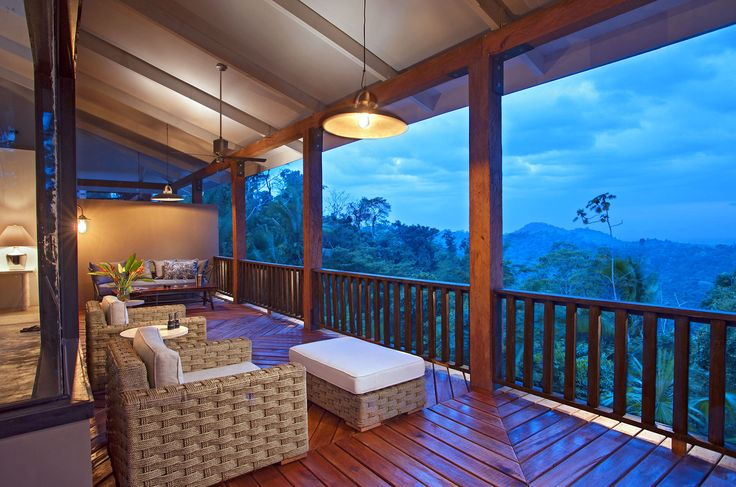 Top 35 Resorts in Belize| Belize All Inclusive Resorts| Where to stay in Belize