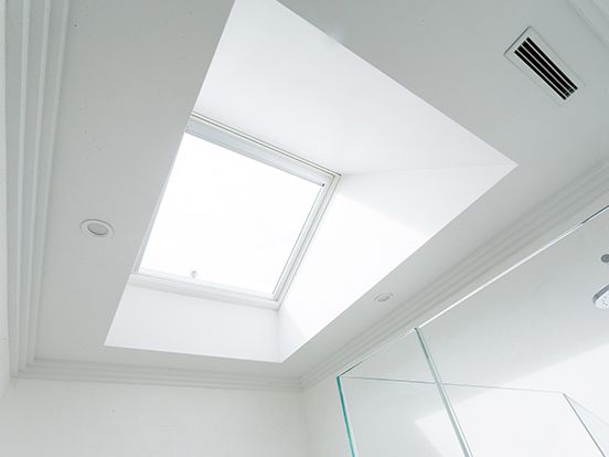 skylights-reno-rumble-12.jpg 552×414 pixels