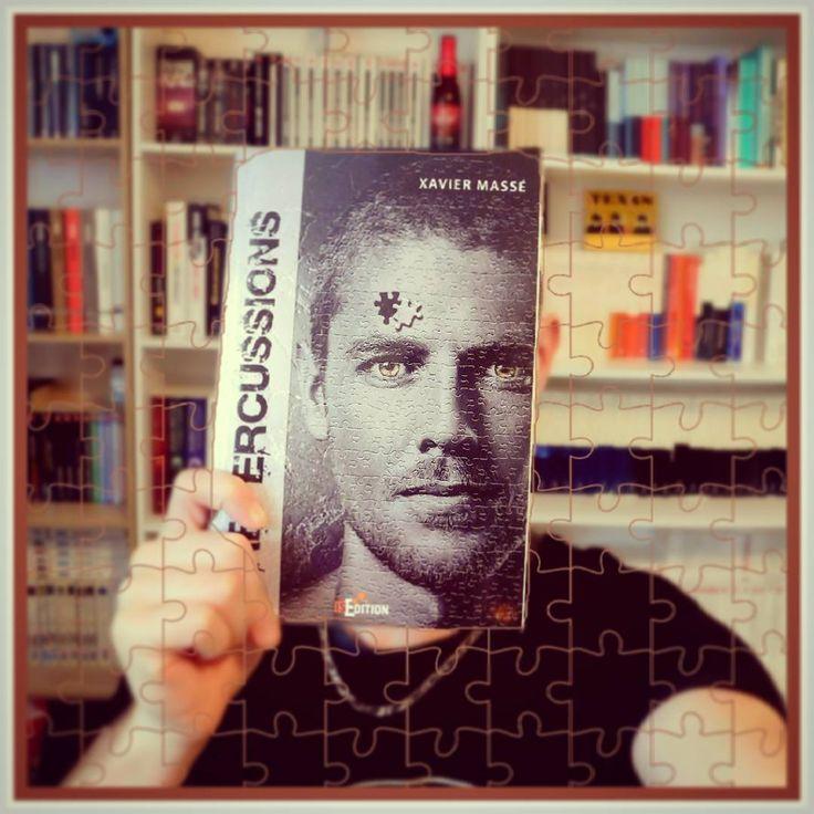Nouvelle lecture en cours !  J'aime mon métier. C'est le plus beau du monde. 😍    #LIRE  #LECTURE  #LIVRE  #ROMAN  #THRILLER  #NOVEL  #READ  #READ  #READINGISFUNDAMENTAL  #READSTAGRAM   #INSTABOOK   #INSTABOOKS   #INSTAREAD   #BOOK  #BOOKADDICT   #BOOKADDICTION   #BOOKAHOLIC   #BOOKLOVE   #BOOKLOVER   #BOOKTUBE   #BOOKSAREMYDRUG   #BOOKSTAGRAM   #BOOKISH   #BOOKING   #BOOKPORN   #BOOKME