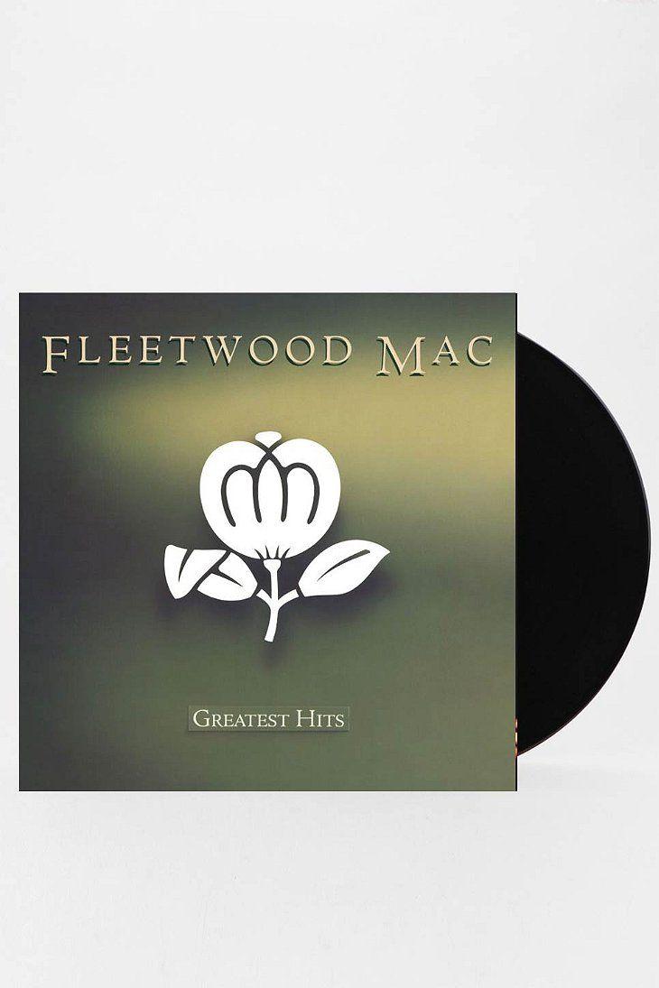 Les 25 Meilleures Id 233 Es De La Cat 233 Gorie Fleetwood Mac