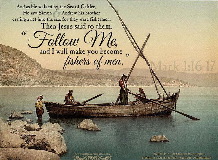 17 best images about fisherman prayer on pinterest for Fishing in the bible