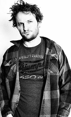 Jason Clarke Zero Dark Thirty