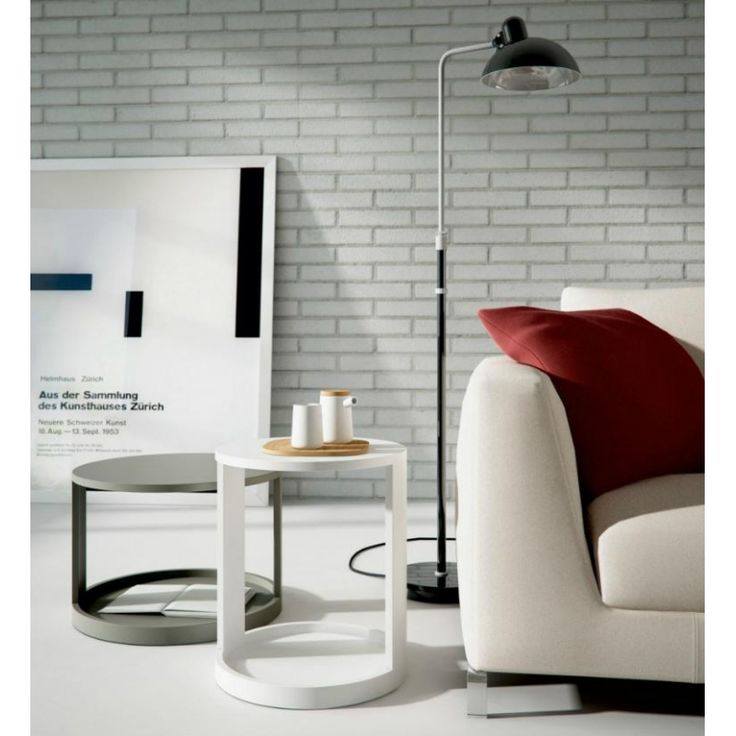 17 best images about mesa de apoyo para sill n on - Mesa auxiliar sofa ...