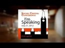 A video outlining our upcoming session at the 2012 #SoCapOtt