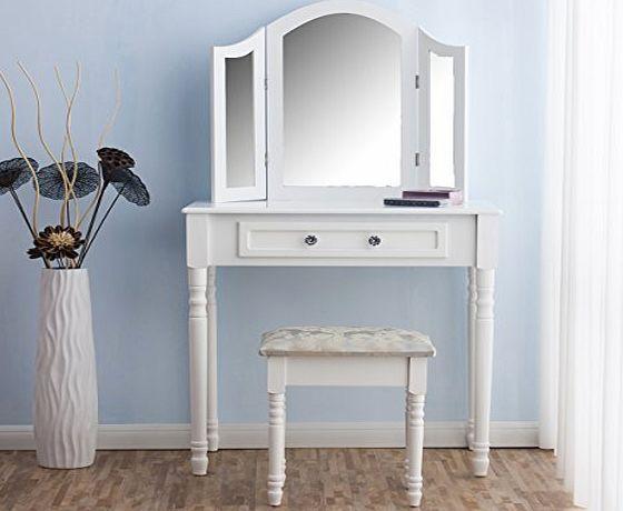 Best 25 3 Way Mirrors Ideas On Pinterest Large Mirror