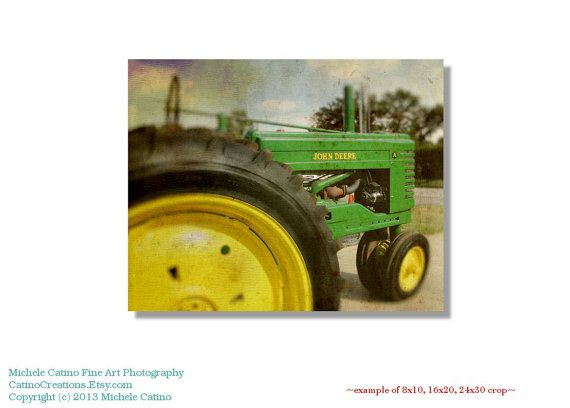 John deere on pinterest farms kids camping chairs and tractor decor