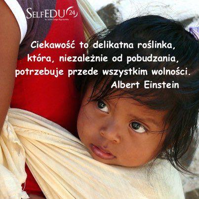 Wychowuj z szacunkiem i w poszanowaniu prawa dziecka do własnego zdania