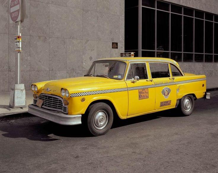 Taxi Naar Oisterwijk