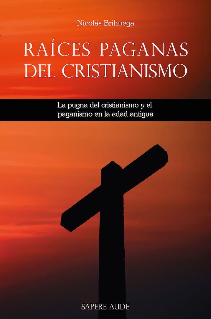 El Jesús histórico ni hizo milagros, ni resucitó a los muertos. Los discursos y sermones no eran suyos. No hubo juicio, ni crucifixión ni resurrección.