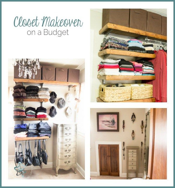 closet organization organization ideas organizing home diy ideas diy