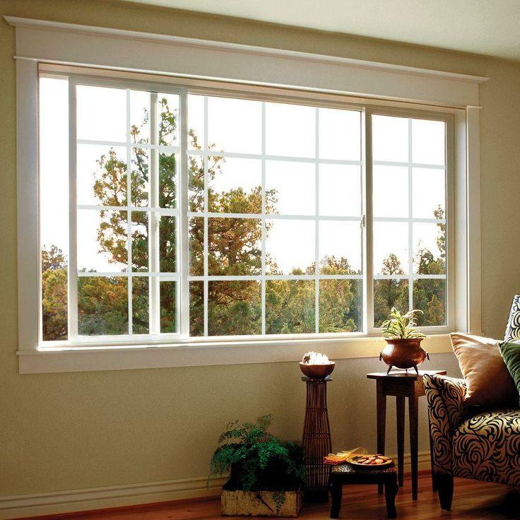 103 Best Images About Horizontal Sliding Windows On
