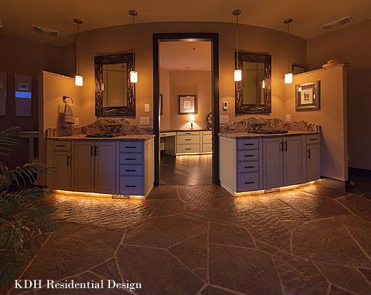 17 best images about accessible floor plans and design on - Universal design bathroom floor plans ...