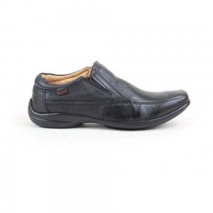 RC2172 Men's Formal shoes online shopping in India