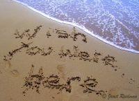 Wish You Where Here, Corfu