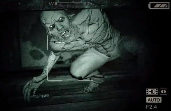 Horror fans definitely have an intense experience waiting for them with the release of the fearsome game Outlast coming up, but that's not the only reason to take note. Indie developers Red Barrel have announced today that their upcoming title will be available for pre-order directly from Steam, but the difference is the 20% discount off the games original $19.99 price tag.