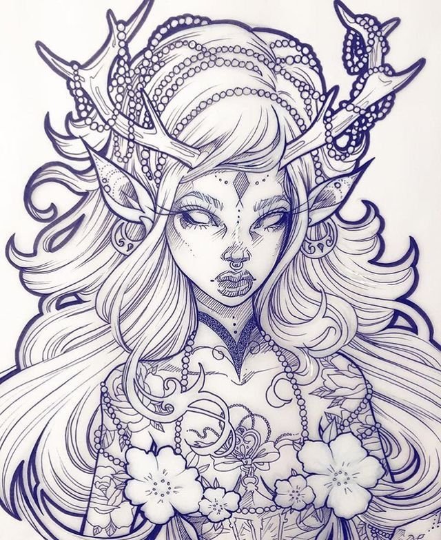 58 best algo que dibujar images on Pinterest | Drawing ideas, Ideas ...
