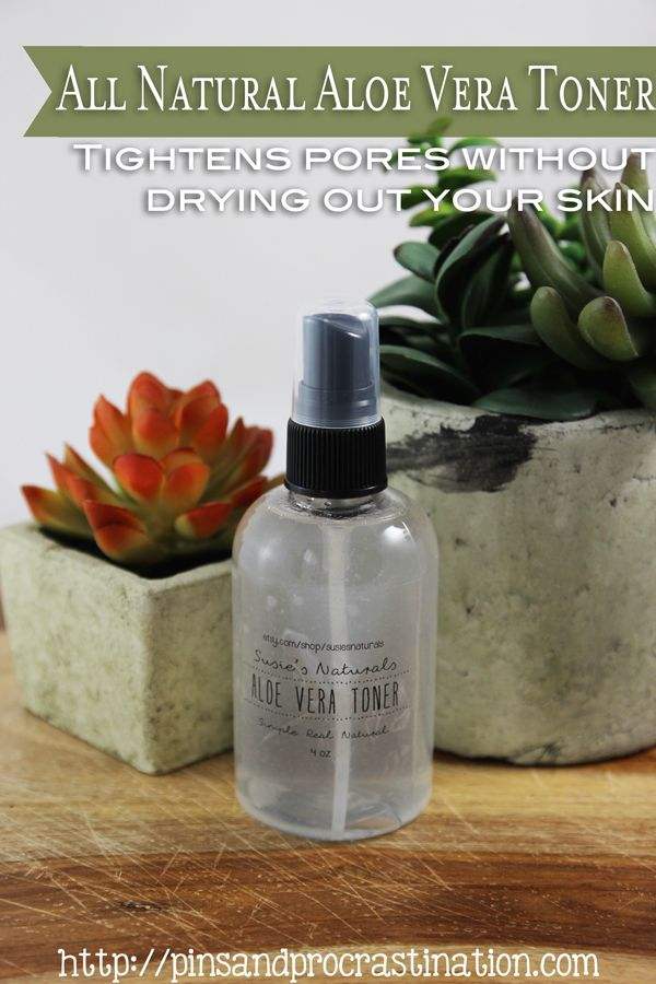 Remarkable answer oily skin facial witch hazel aloe vera toner recipe agree, this