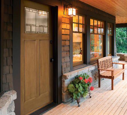 Prestige fiberglass doors / Fiberglass - Prestige / Entrance doors / Products / Novatech Group - Novatech Group