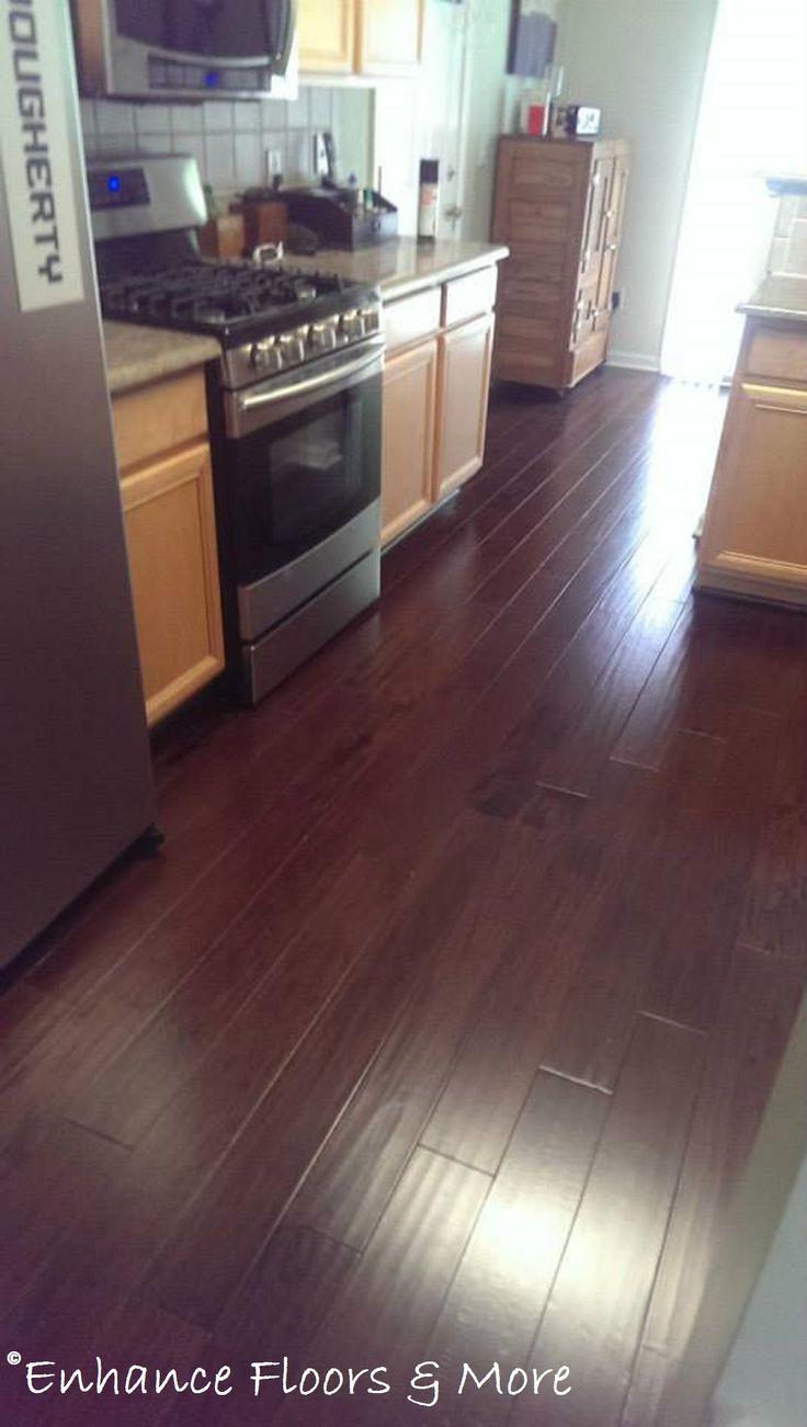 1000+ images about Hardwood Floors on Pinterest - ^