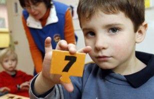 Tablas de multiplicar: Cómo aprender con los mejores trucos   Educación para Niños