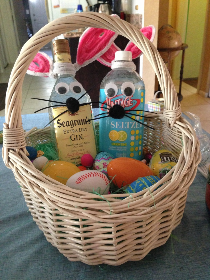 Easter Basket Gift Ideas For Boyfriend Nemetasaufgegabeltinfo