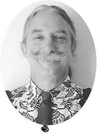 The My Hero Project - Dr. Patch Adams