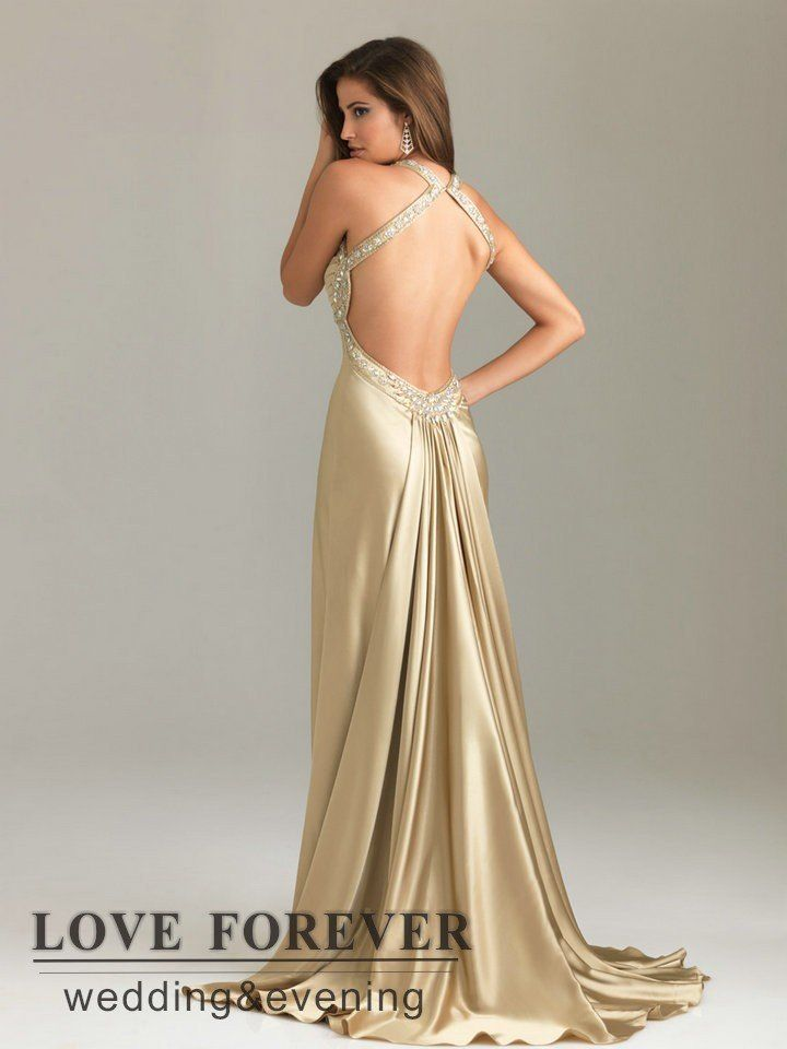 238 Best Prom Images On Pinterest Party Wear Dresses Prom Dresses
