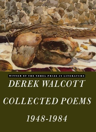 """The time will come when, with elation, you will greet yourself arriving at your own door, in your own mirror, ..."" http://www.brainpickings.org/2015/04/21/love-after-love-derek-walcott/"