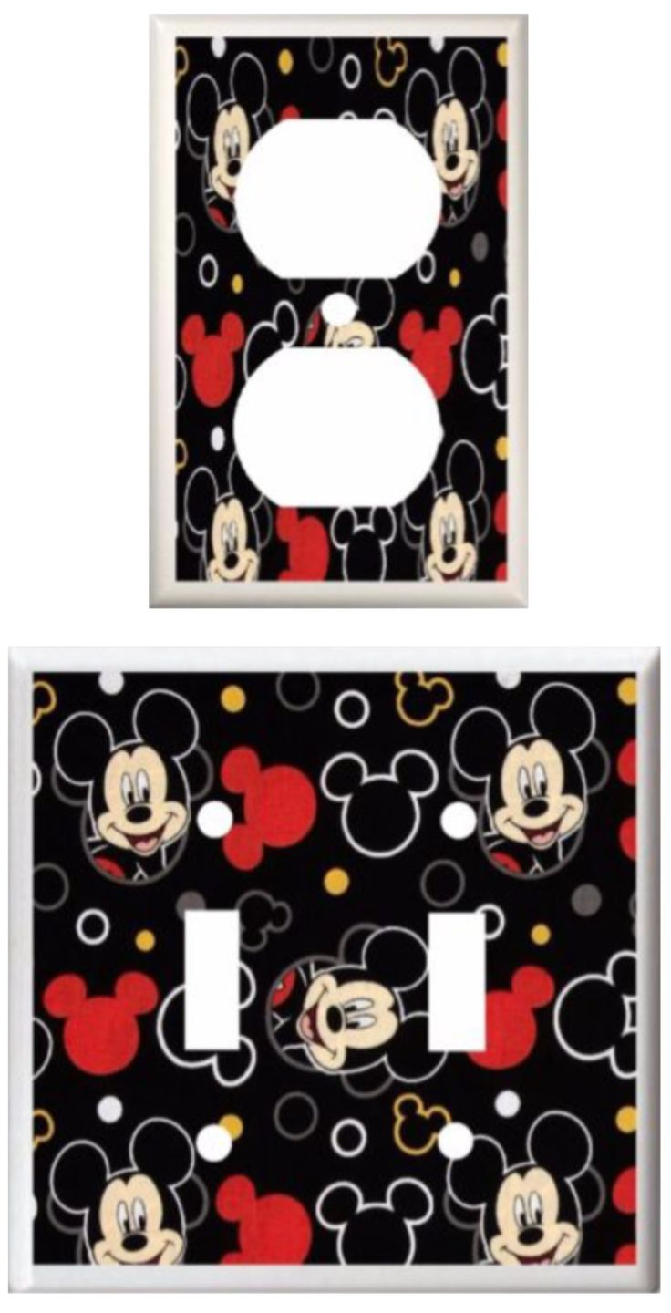 best 25+ mickey mouse bathroom ideas only on pinterest | mickey