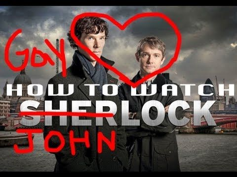 Best 25+ Watch sherlock ideas on Pinterest | Sherlock, Sherlock 3 ...