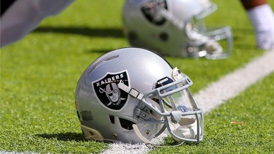 Raiders latest move, from Oakland to Las Vegas, show how misunderstood and mistreated the team's fanbase really is.