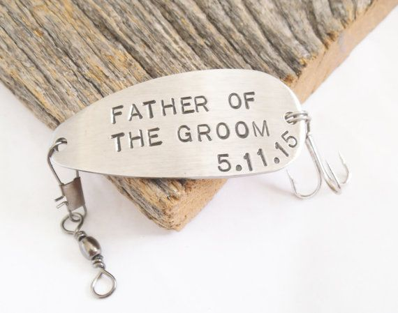 Wedding Gift Ideas For Father Of The Bride And Groom : the Groom Gifts for Grooms Dad of the Bride Gift to Daddy on Wedding ...