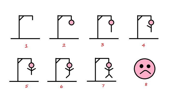 Les JEUX du JEUDI - Apprendre des Versets (2) - Monos-Connexion