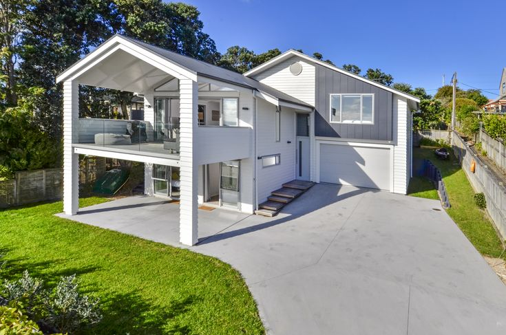 Tindals Bay- House of the Year 2016 Gold Award winner