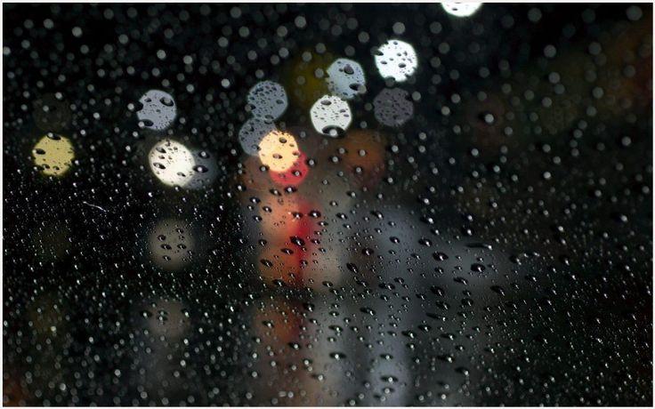 Rain Wallpaper HD | rain wallpaper hd, rain wallpaper hd 1080p, rain wallpaper hd 1920x1080, rain wallpaper hd 3d, rain wallpaper hd android, rain wallpaper hd for desktop, rain wallpaper hd for mobile, rain wallpaper hd for pc, rain wallpaper hd free download, rain wallpaper hd iphone