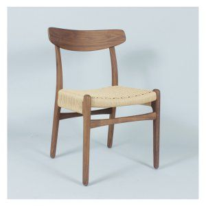 Casual Dining Chairs on Hayneedle - Casual Dining Chairs For Sale - Page 15