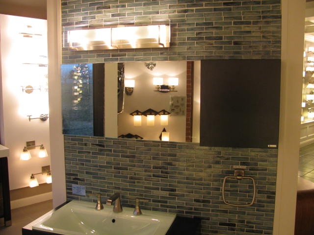 Yale Bathroom Lighting 15 best miele kitchen display at yale appliance images on