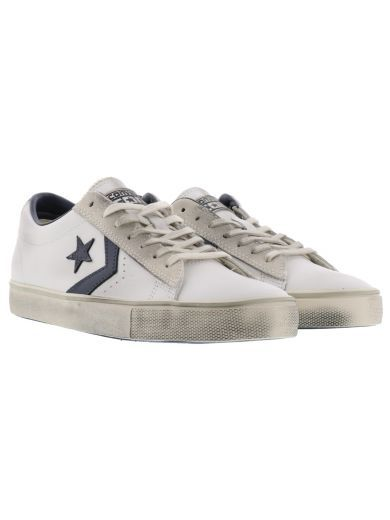 CONVERSE Converse Pro Leather Sneakers. #converse #shoes #sneakers