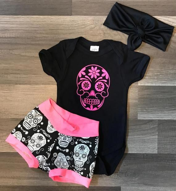 Infant Outfits 12 Month Old Girl Clothes Best Newborn Baby Clothes 20190317 Baby Boy Clothes Sale Baby Dress Clothes Kids Fashion Clothes