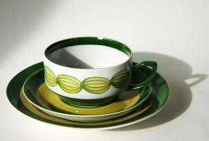 ARS-i tass-alustass-koogitaldrik, 9.00 €, eAntiik