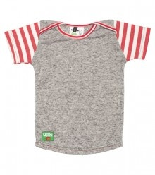 Oishi-m Sailing T-Shirt