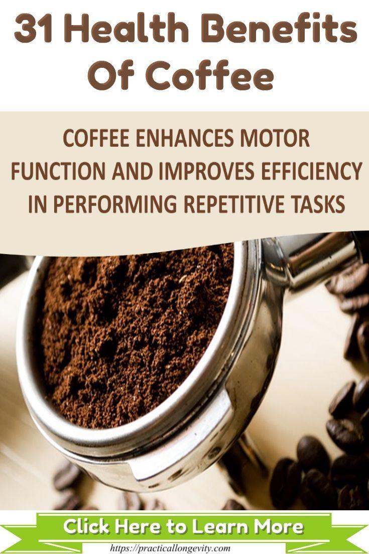 5c9b85f927127bffe6e160ea084aadcf Health Benefits Of Coffee